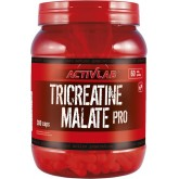 Activlab - TCM Pro TriCreatine Malate 300k