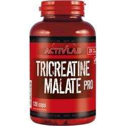 Activlab - TCM Pro TriCreatine Malate