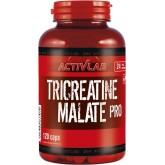 Activlab - TCM Pro TriCreatine Malate 120k