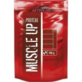 Activlab - Muscle Up Protein - 2000g