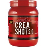 Activlab - Crea Shot 2.0 500g