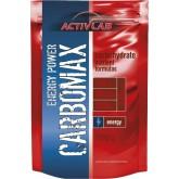 Activlab - Carbo Max - 1000g