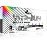 Olimp - Vita-Min Multiple Sport - 60kaps.