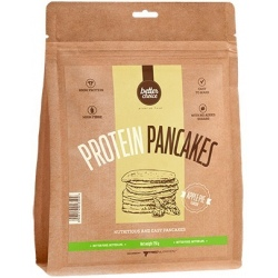 Better Choice - Protein Pancakes 750g
