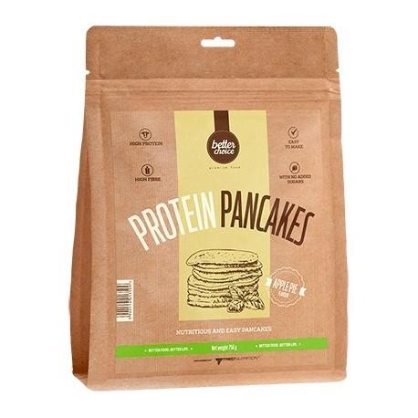 Trec - Protein Pancakes 750g