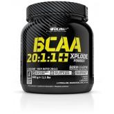 Olimp - BCAA 20:1:1 Xplode Powder 500g