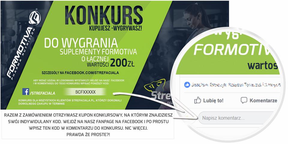 KONKURS-formotiva-infoinfo.jpg
