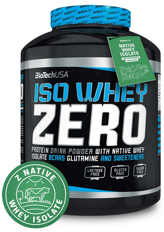 iso_whey_zero_native.png