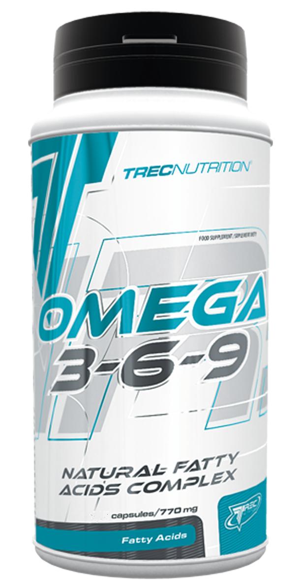 omega_3-6-9_120cap_new_net-png_templatka
