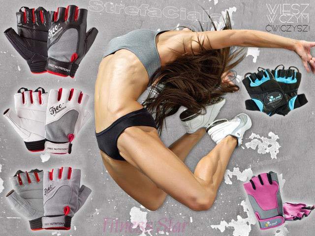 rekawice-fitness-olimp